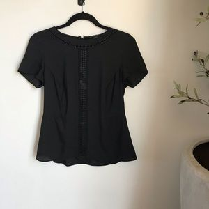 3 for $30🌸 Ann Taylor Top